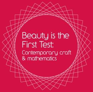 Beauty red logo.pdf