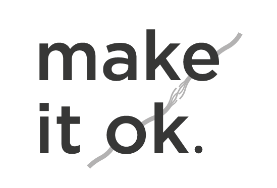 Make_it_ok_Logo_Stacked_Web