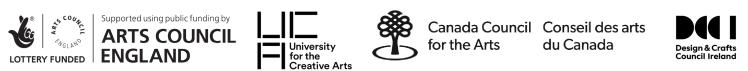 MOK logos v2